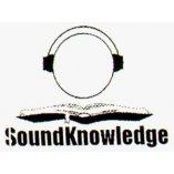 SoundKnowledge Audio