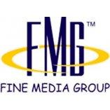Fine Media Group