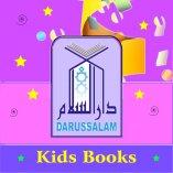 Dar-us-Salam Kids