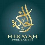 Hikmah Publications