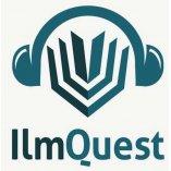 ILMQuest